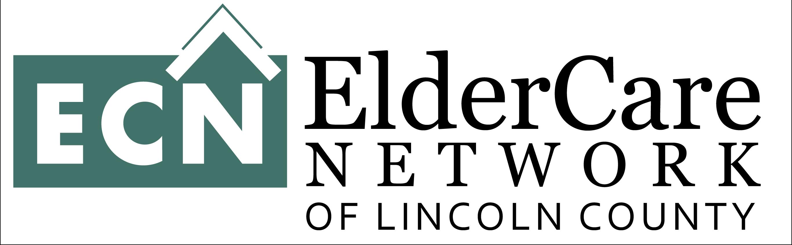 Eldercare Network